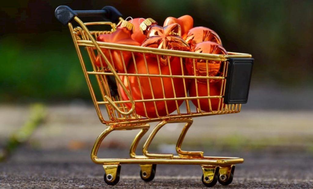 Дешевый: выгодные покупки по разумной цене