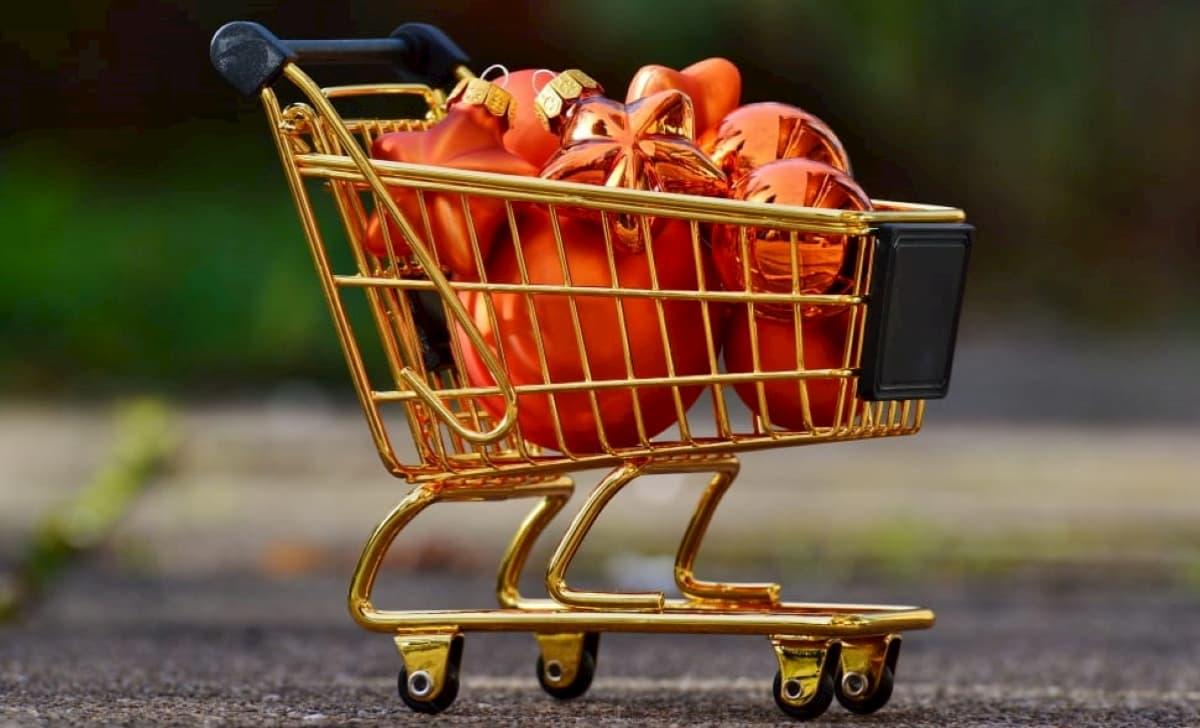 Дешеві та вигідні покупки за розумну ціну